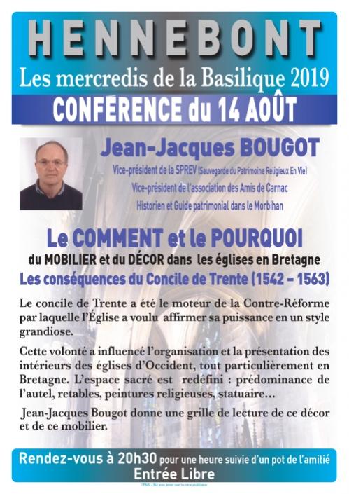 Jean_Jacques_Bougot_mercredis_de_la_basilique_hennebont