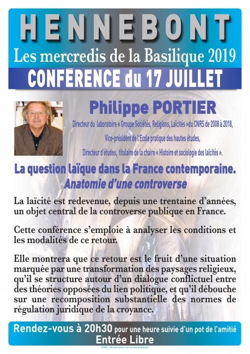 Philippe_Portier_mercredis_de_la_basilique_hennebont