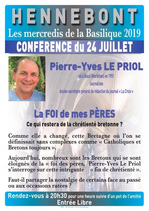 Pierre_Yves_Le_Priol_mercredis_de_la_basilique_hennebont