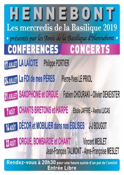 basilique_notre_dame_de_paradis_hennebont _association_les_amis_de_la_basilique_animations_2019