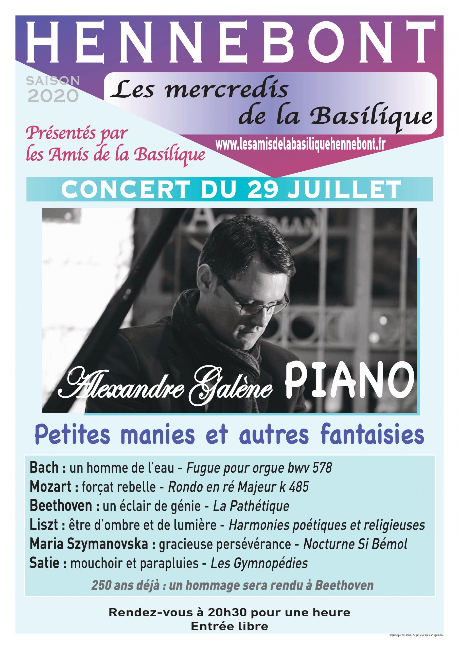 mercredis_de_la_basilique_concert_piano_alexandre_galene_hennebont