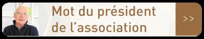 Les Amis de la basilique Hennebont - Mot du président